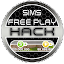 Hack For Sims Freeplay Cheats Joke App Prank