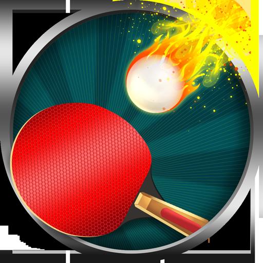 Table Tennis Champion Tour (game)