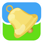 Pocket Bell Icon