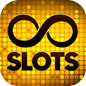 Infinity Slots - Spin and Win!