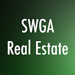 SWGA Real Estate APK Image