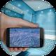 Bacteria Scanner Simulator