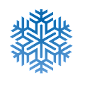 App ICE Configurator (InsertCoin) APK for Kindle