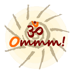 Ommm! Simple yoga timer 1.07 Apk