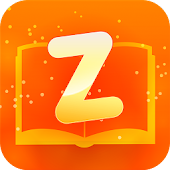 ZingBox Manga - Reader for manga lovers APK