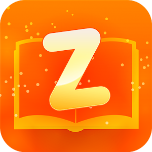ZingBox Manga - Reader for manga lovers For PC