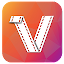 ViteMedia HD Video Downloader