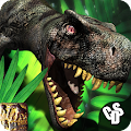Game Dinosaur Safari APK for Kindle