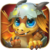 Download Creature Quest APK to PC