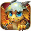 Creature Quest for Lollipop - Android 5.0