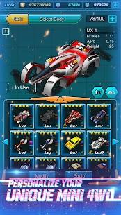 download game tamiya ps1 for android rar