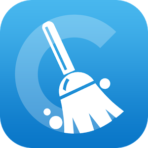 Phone Cleaner- Clean Up Junk