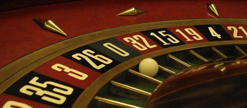 Casino Hire , Casino Night Hire, Casino for Rent West Midlands - Classic Casino entertainments Limited West Midlands