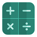 Download Simple Calculator APK for Android Kitkat