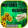 App Instant Reward simulator for 8 Ball Pool APK for Kindle