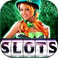 Game Super Party Vegas Slots APK for Kindle