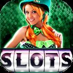 Super Party Vegas Slots For PC / Windows / MAC