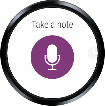 OneNote Screenshot 4
