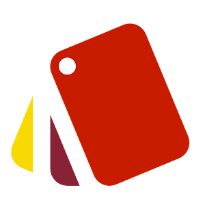 My Autumn Palette For PC