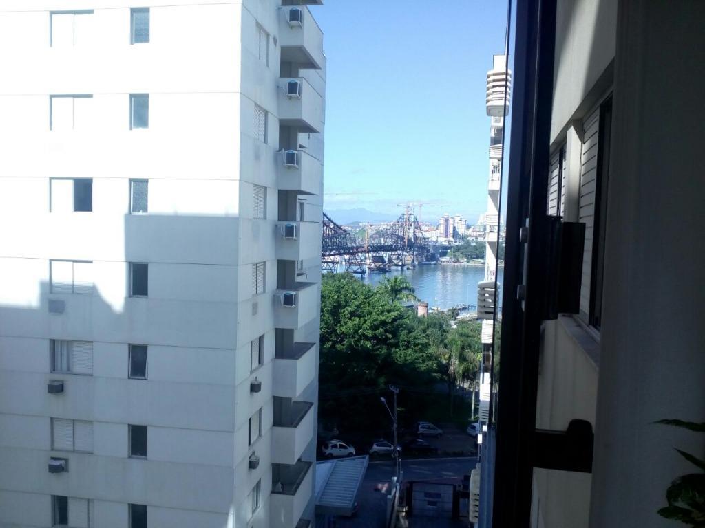 Imagem Apartamento Florianópolis Centro 2017620