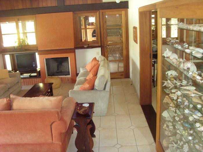 Metta Imobiliária - Casa 4 Dorm, Florianópolis - Foto 17
