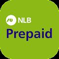 Android aplikacija NLB Prepaid na Android Srbija