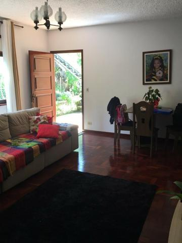 Casa à venda em Panorama, Teresópolis - RJ - Foto 2