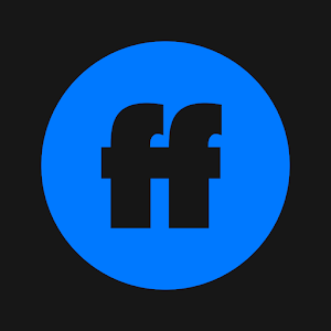 Freeform – Stream Full Episodes, Movies, & Live TV For PC / Windows 7/8/10 / Mac – Free Download