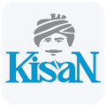 Free Kisan APK for Windows 8