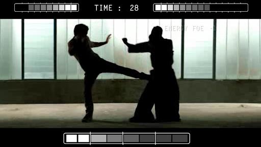 Stay Dead Evolution screenshot 8