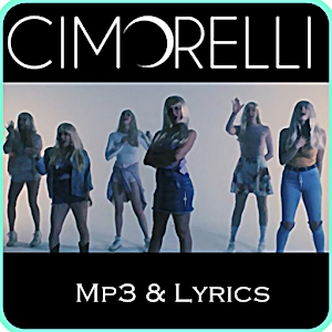 Download Cimorelli All Songs for Windows Phone