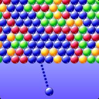Bubble House on PC / Windows 7.8.10 & MAC