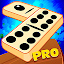 Download Android Game Dominoes Pro for Samsung