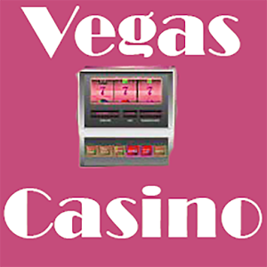 Vegas Super Casino for PC-Windows 7,8,10 and Mac