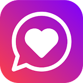 20.  Lovely - Deine Dating-App