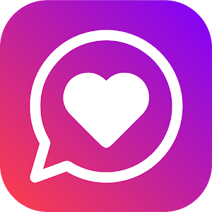 LOVELY – Your Dating App For PC (Windows & MAC)