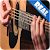 Real Guitar Music file APK for Gaming PC/PS3/PS4 Smart TV
