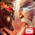 Gods of Rome For PC / Windows / MAC