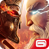 Download Full Gods of Rome 1.4.1a APK