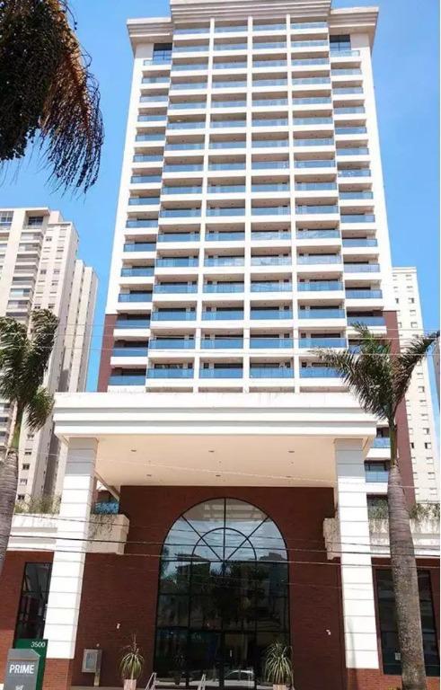 Sala à venda e para locação, 46 m² por R$ 293.000 e R$ 1.800,00 - Boa Vista - São Caetano do Sul/SP
