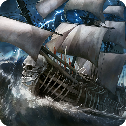 The Pirate: Plague of the Dead APK Cracked Download