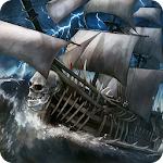 The Pirate: Plague of the Dead For PC / Windows / MAC