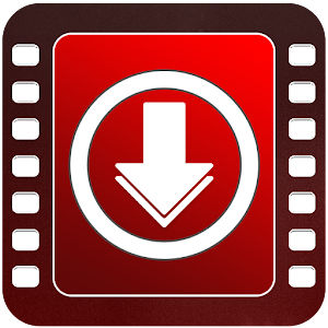 XX HD Video downloader-Free Video Downloader For PC