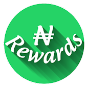 Naira Rewards - Make Money APK for Ubuntu