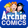 App Archie Comics APK for Windows Phone