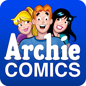 Archie Comics For PC