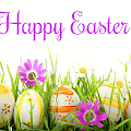 Free Happy Easter Day 2017 APK for Windows 8