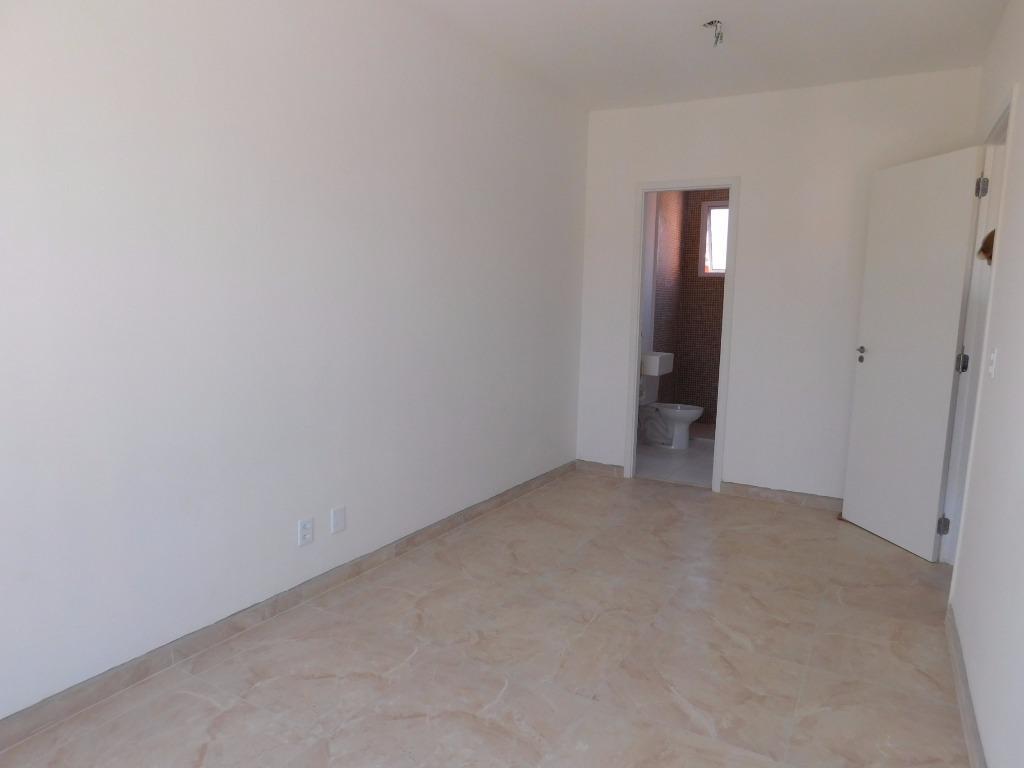 Casa 3 Dorm, Medeiros, Jundiaí (CA1032) - Foto 9