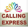App Calling Express+ apk for kindle fire