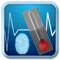 Download Thermometer: Fever Check Prank APK to PC